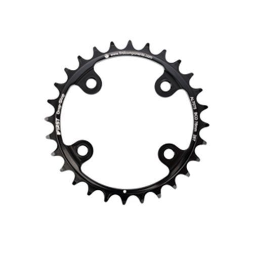 Accessories for Road & MTB R-MH1 28T