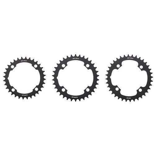 Accessories for Road & MTB R-MH1 32~38T