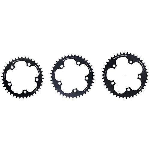 Accessories for Road & MTB R-CT1 38~40T