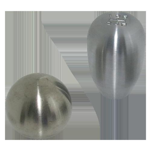 Titanium CNC Great Car Shift Knob Gear Head