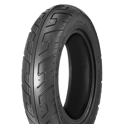 MOTORCYCLE TIRES / ELECTRIC BIKE TIRES