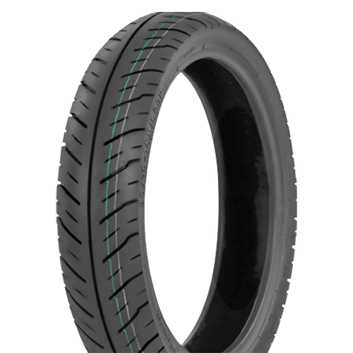 BICYCLE / MOTORCYCLE TIRES