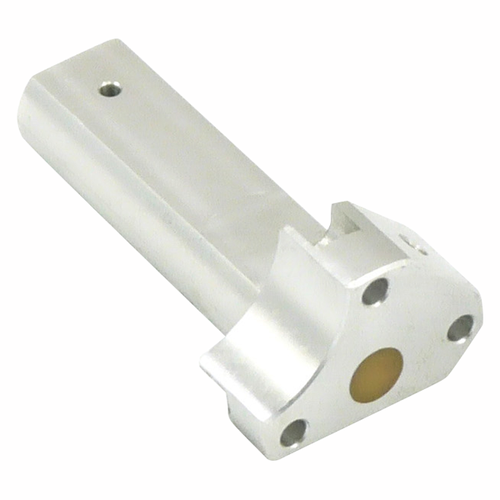 Pedals / Foot Pegs