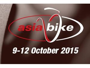 asia bike