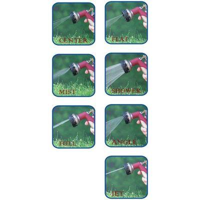 7 Pattern Trigger Nozzle RR-15970