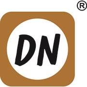Danny Plastics Co., LTD.   典立塑膠股份有限公司
