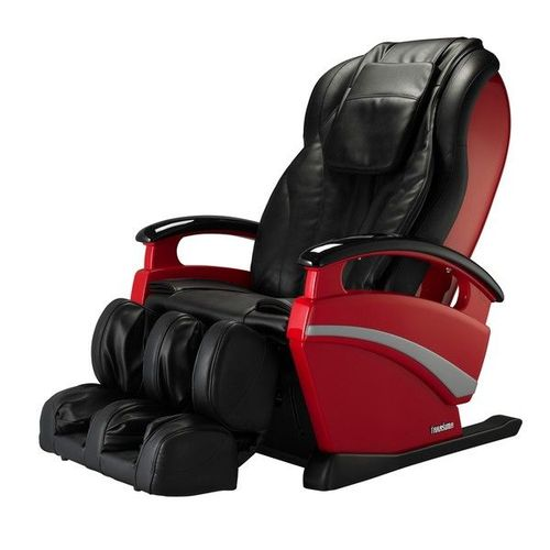 The Fast Comfortable Massage Chair F1