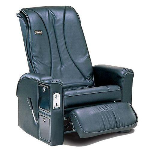 Coin-Machine Massage Chair A-256