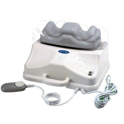Health Oxy-Twist Device CY-106