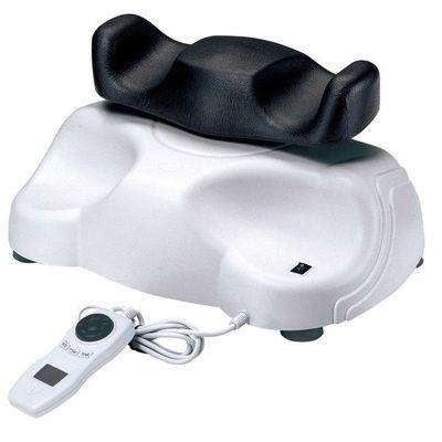 Health Oxy-Twist Device CY-106L