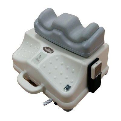 Health Oxy-Twist Device CY-106R
