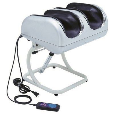 Leg Massage Fairy CY-819
