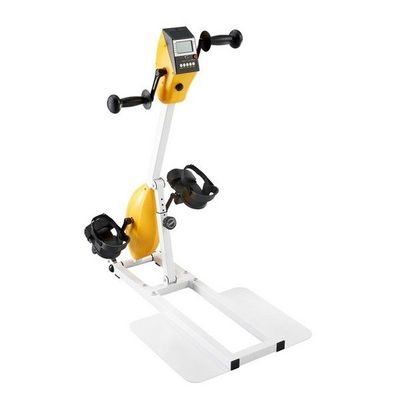 Exercise Machine DS-C02