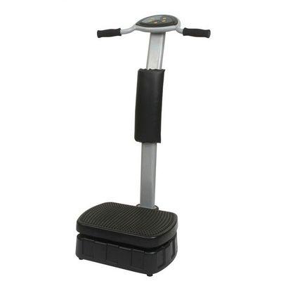 Vibration Machine DS-K01
