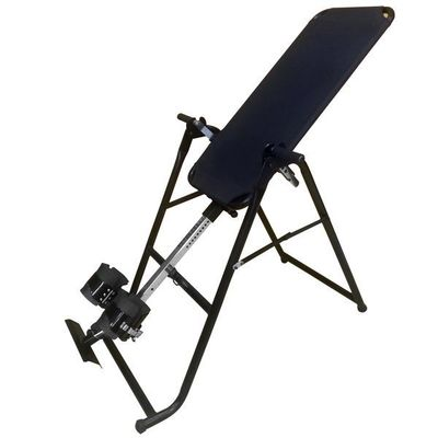 Inversion Table I-158