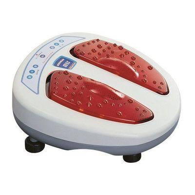 Far Infrared Ray Foot Massager TK-201