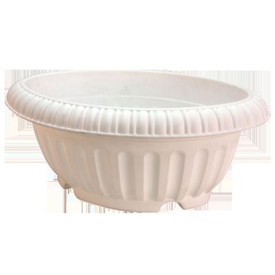 L148 Oval Pot