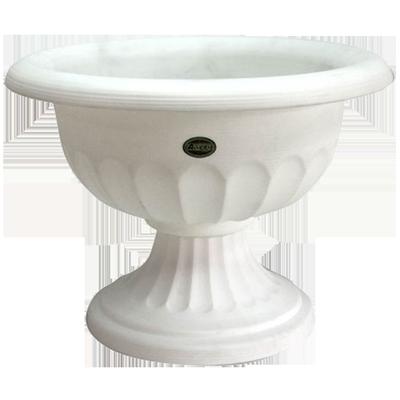 ROD078S Chalice Pot
