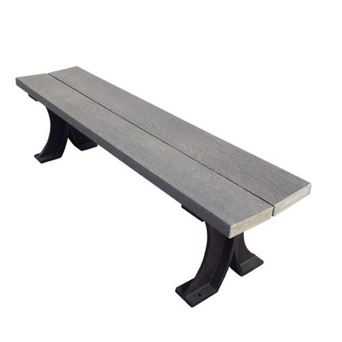 Backless Benches DNC123-1.5M