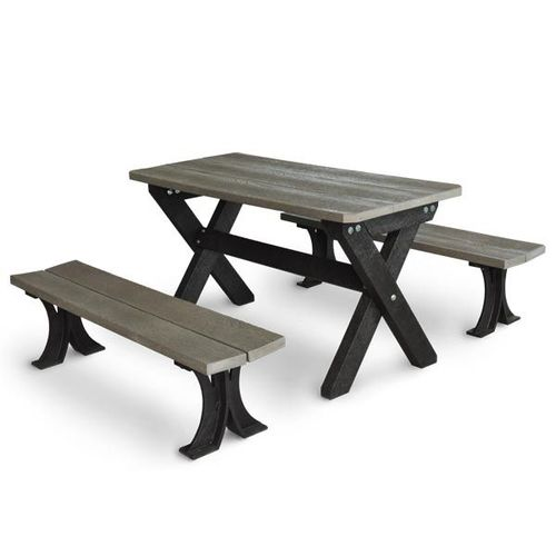 Garden Table Sets DNC401S123
