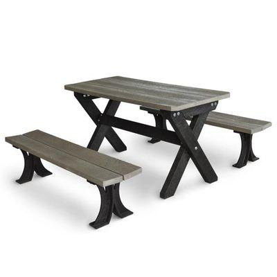 Garden Table Sets DNC401S123