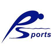 Perfect Seeking Sports Product Limited   翔幃體育器材有限公司