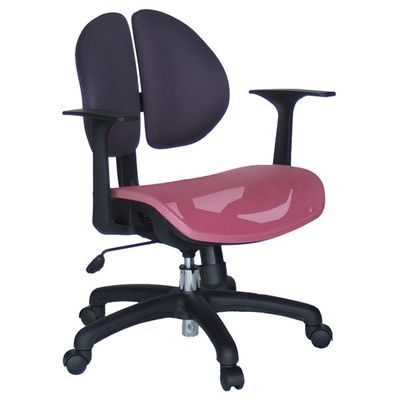 Lowback Executive Chair PS-358W