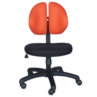 Lowback Executive Chair PS-358