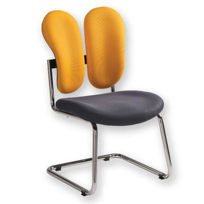 Conference Chairs PS-704A