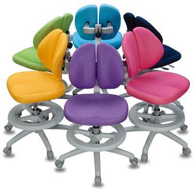 Children's Chair PS-345