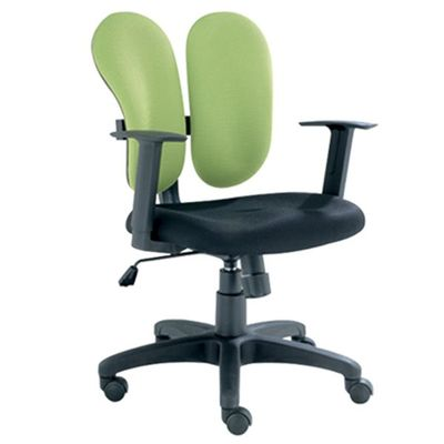 Lowback Executive Chair PS-301