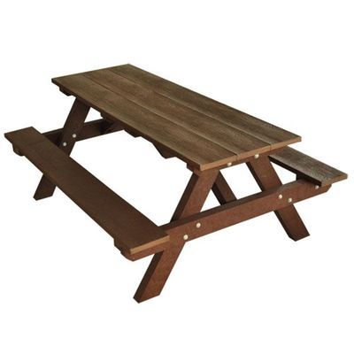 Picnic Tables DNC201-1.8M