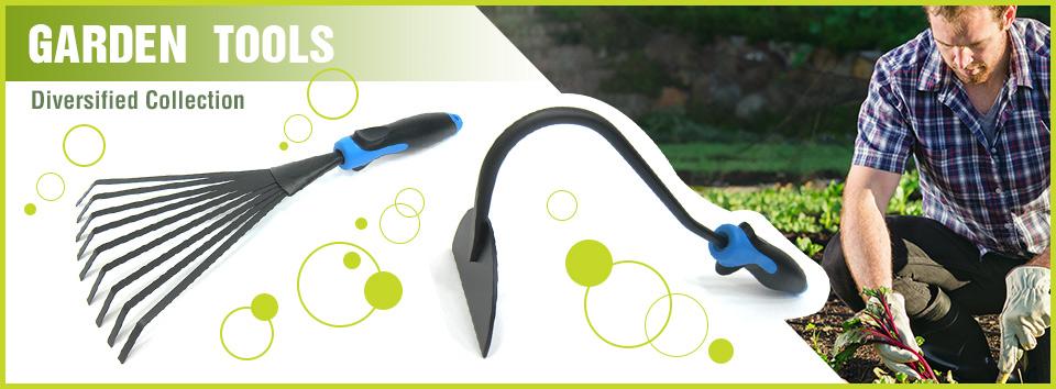 Pao Ching Garden Tools Co.,Ltd.   寶慶園藝工具股份有限公司