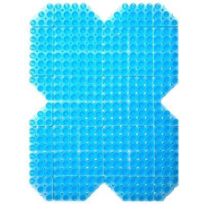 Air-Way Cushion Pad KH-1501