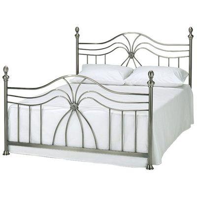 Metal Beds 9315