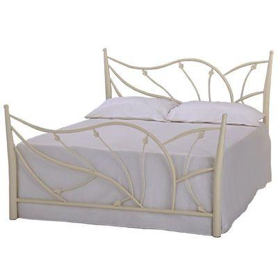 Metal Beds 0111