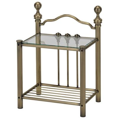 Nightstand A4163