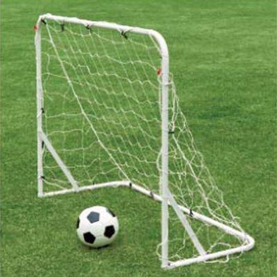 Mini Soccer Goal FG-002