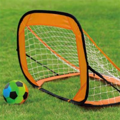 Mini Soft Football Gate SFB-002