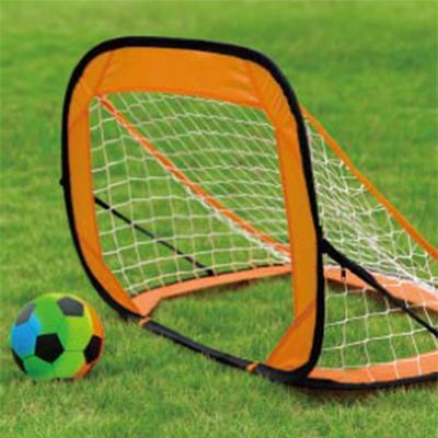 Mini Soft Football Gate SFB-002