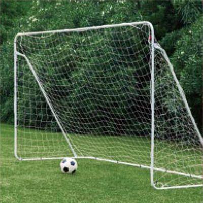 Futsal Goal FG-001