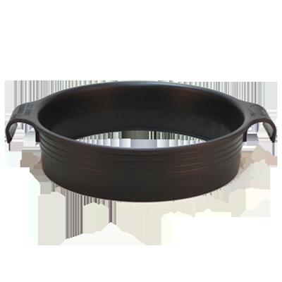 CUL014A(for13.14.15CM pot) Plant Pot Ring
