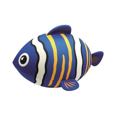 Clown Fish Football  PS-CF01
