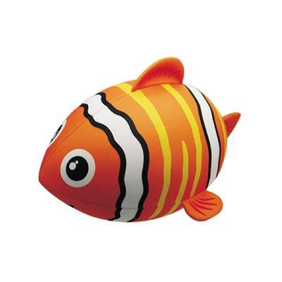 Clown Fish Football PS-CF03