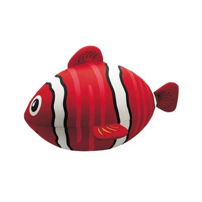 Clown Fish Football PS-CF04