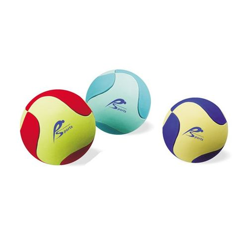 Volleyball PS-VB10
