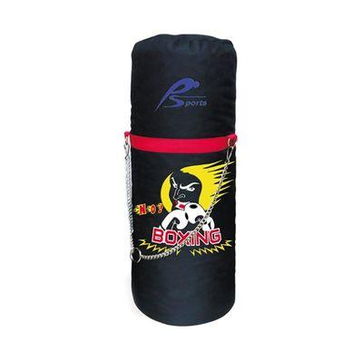 Dunching Bag PS-PB01