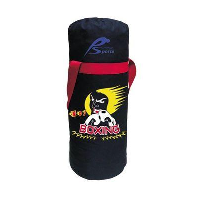 Dunching Bag PS-PB02-1