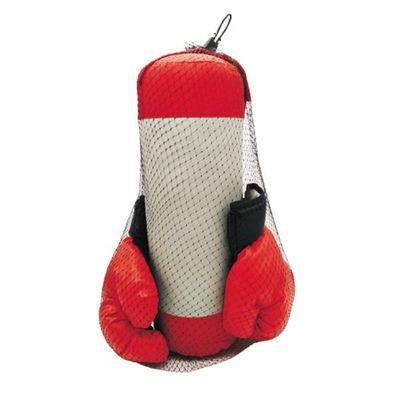 Dunching Bag PS-PB04