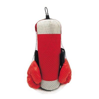 Dunching Bag PS-PB04-2